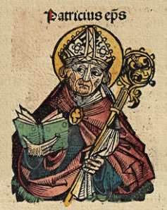 Nuremberg_chronicles_f_145v_4