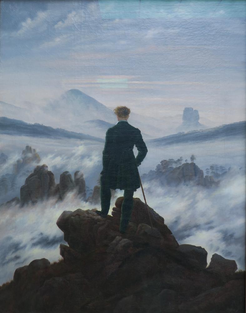 friedrich---wanderer