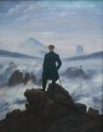 friedrich—wanderer